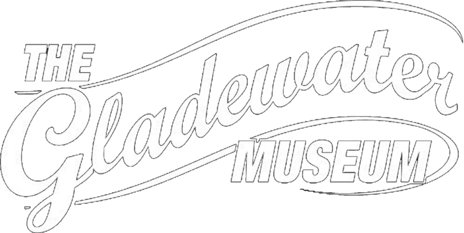 The Gladewater Museum